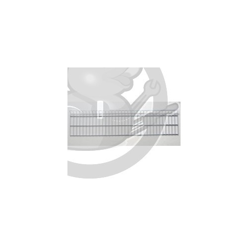 GRILLE DE MIJOTAGE ADELAIDE 4, CAMPINGAZ 75800