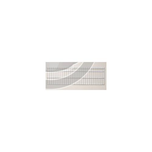 GRILLE DE MIJOTAGE RBS Campingaz, 63180