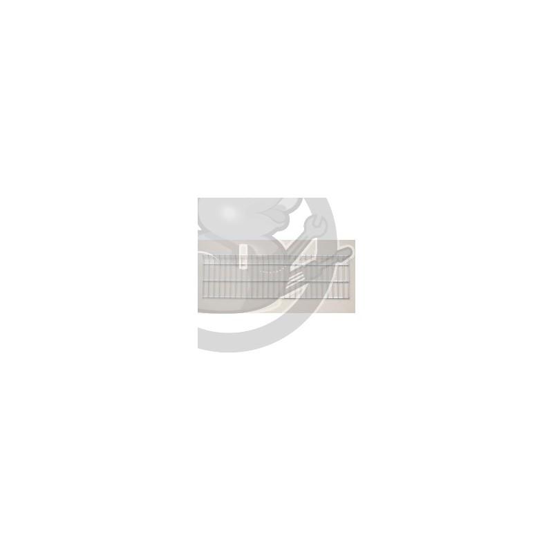 CAMPINGAZ 75801 GRILLE DE MIJOTAGE ADELAIDE 3