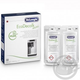 "Detartrant ecologic "" NO-KALK"" 2x 100ml DLSC200, 5513292821"