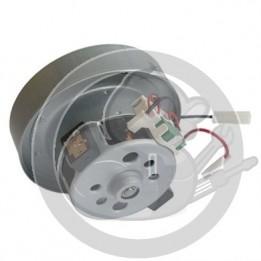 Moteur aspirateur Dyson, 90535806 ALT