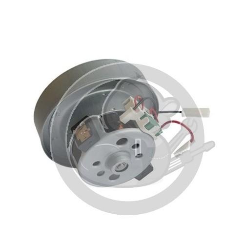 Moteur aspirateur Dyson, 90535806