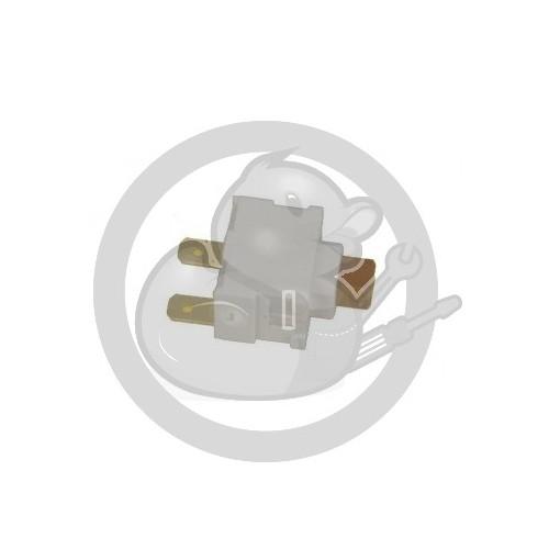 Interrupteur Marche/Arret aspirateur Dyson DCxx, 91097101