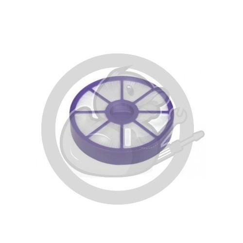 Filtre hepa aspirateur Dyson DC05/DC08, 90022801 ALT