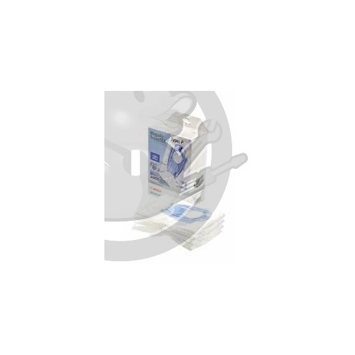 Sacs aspirateur 00468264