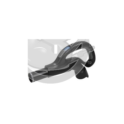 Poignee flexible aspirateur Electrolux, 2193710155