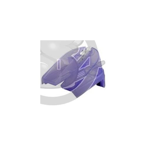 Reservoir eau Violet centrale vapeur Philips, 423902161171