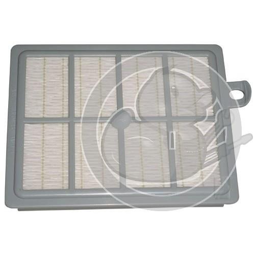 Filtre HEPA FC8031 aspirateur Philips, 432200492920