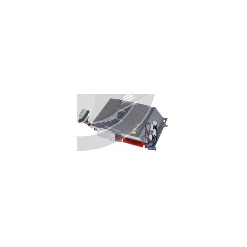 Resistance 2400w seche linge Whirlpool, 481010477523, 481010669313