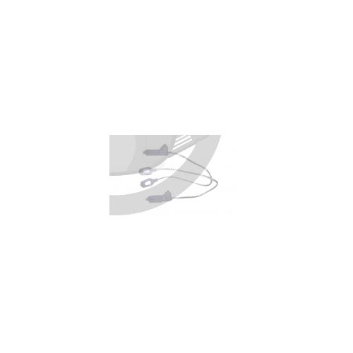 Cable de porte lave-vaisselle 32x3511
