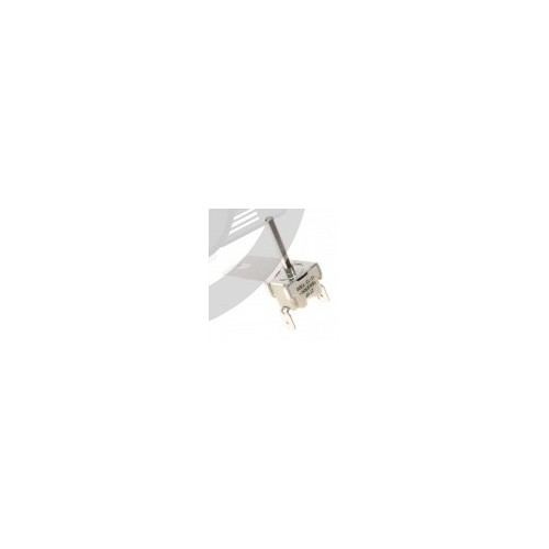 Thermostat 285 degre four Whirlpool, 481010552514