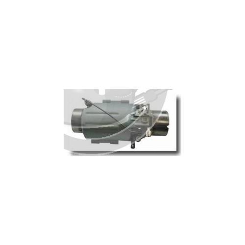 resistance 2100w lave vaisselle faure electrolux. Black Bedroom Furniture Sets. Home Design Ideas