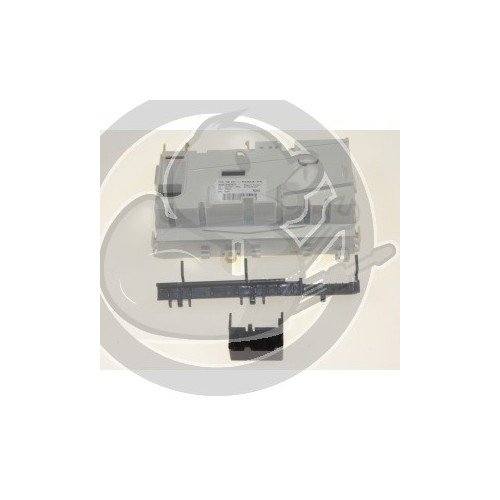 Platine control yoda+ lave vaisselle Whirlpool, 481010452549