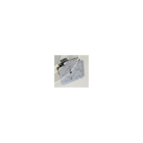 Programmateur four vapeur Whirlpool, 481010364601
