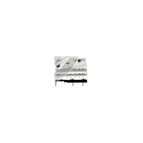 Platine controle YODA+ lave vaisselle Whirlpool, 480140102002