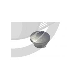 Poussoir bouton micro onde Whirlpool, 481241259087