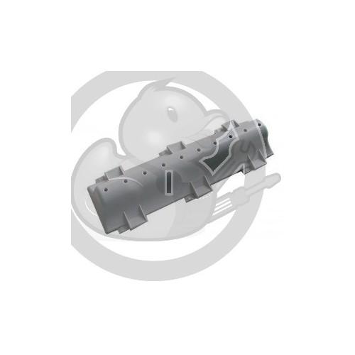 Aube tambour lave linge Whirlpool, 480110100104