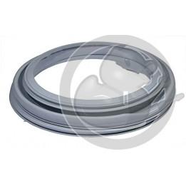 Manchette hublot lave linge Whirlpool, 481246068633