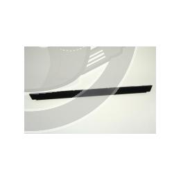 Deflecteur porte four Whirlpool, 480121101593
