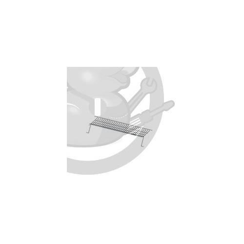 GRILLE DE MIJOTAGE 3 SERIES, CAMPINGAZ 5010001596