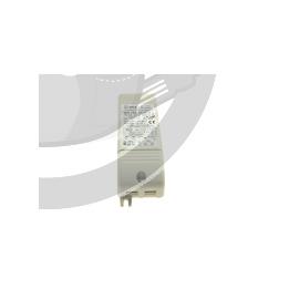 TRANSFORMATEUR WU105 2C-07D HOTTE WHIRLPOOL, 481214288177