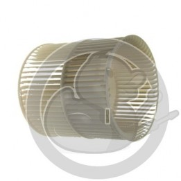 Turbine hotte Whirlpool, 481251528098