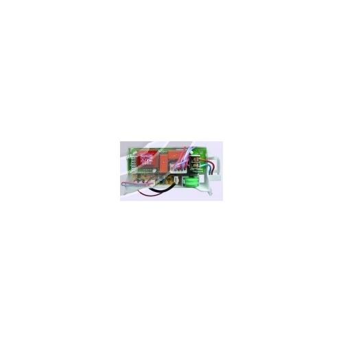 070262 THERMOSTAT ELECTRONIQUE MONO Thermor-Pacific-Atlantic