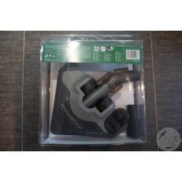 Brosse delta aspirateur Rowenta SILENCE FORCE, ZR900501