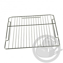 Grille four Whirlpool, 481010518218