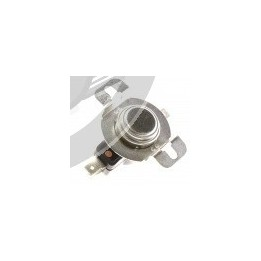 Limiteur temperature 70degr four Whirlpool, 481228228356