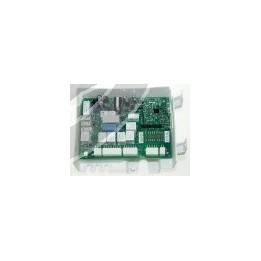 Module commande refrigerateur Whirlpool, 481010401237