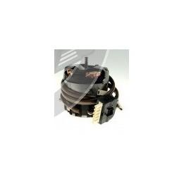 Moteur hotte Whirlpool, 480122101547