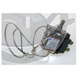 Thermostat refrigerateur Whirlpool, 480132100131