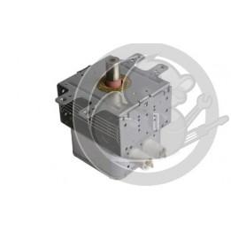 Magnetron 2M226-20GWH micro onde Whirlpool, 481010491930