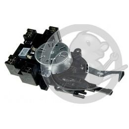 Verrou porte four Whirlpool, 481010555032