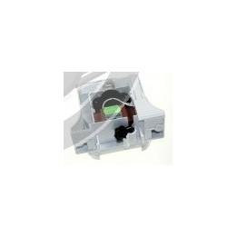 Ventilateur refrigerateur Whirlpool, 481010595120