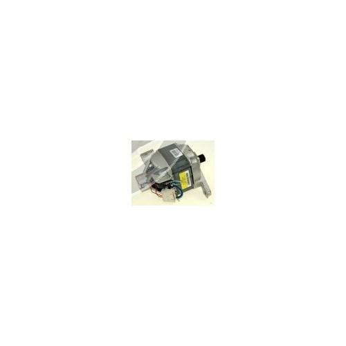 Moteur lave linge MCA52/64-148/ald10 Whirlpool, 481073073121