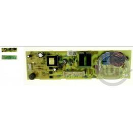 Platine micro onde Whirlpool, 481010577755