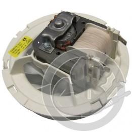 Ventilateur refroidissement four Whirlpool, 481236118511