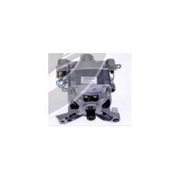 Moteur MCA52/64-148/ALD8 lave linge Whirlpool, 481073073141