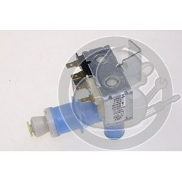 Electrovanne refrigerateur Whirlpool, 481010413237