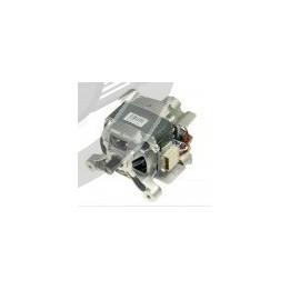 Moteur MCA52/64-148/WHE22 lave linge Whirlpool, 480111102595