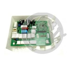 Platine controle refrigerateur Whirlpool, 480132101409