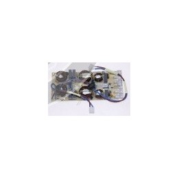 Filtre G7 table induction Whirlpool, 480121100058