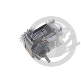 Moteur ventilateur lave linge Candy, 41040068