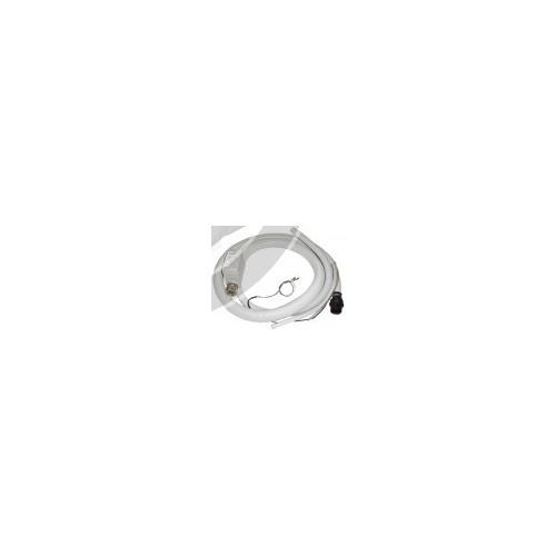Aquastop lave vaisselle Bosch Siemens Neff Gaggenau 00119924