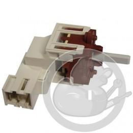 Selecteur 16 positions lave linge Candy, 41014502