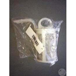Filtre lave vaisselle Electrolux, 1118591005, 50297774007