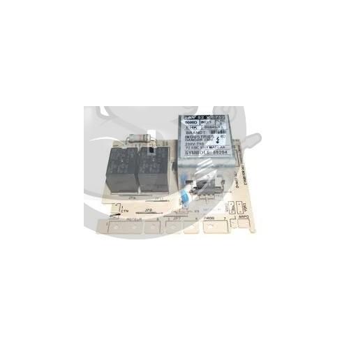 Module pour lave linge Vedette VLT2100