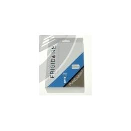 Filtre eau FC100 Electrolux, 4055319455